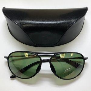 🕶️Maui Jim ALELELE BRIDGE Sunglasses/828/TT231🕶️